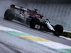 GP BRASILE, 15.11.2019 - Free Practice 1, Kimi Raikkonen (FIN) Alfa Romeo Racing C38