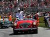 GP CANADA, 09.06.2019 - Valtteri Bottas (FIN) Mercedes AMG F1 W010