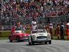 GP CANADA, 09.06.2019 - Lewis Hamilton (GBR) Mercedes AMG F1 W10