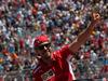 GP CANADA, 09.06.2019 - Sebastian Vettel (GER) Ferrari SF90