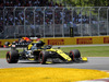 GP CANADA, 09.06.2019 - Gara, Nico Hulkenberg (GER) Renault Sport F1 Team RS19