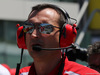 GP CANADA, 09.06.2019 - Gara, Riccardo Adami (ITA) Ferrari Gara Engineer