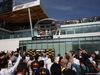 GP CANADA, 09.06.2019 - Gara, Daniil Kvyat (RUS) Scuderia Toro Rosso STR14