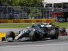 GP CANADA, 09.06.2019 - Gara, Lewis Hamilton (GBR) Mercedes AMG F1 W10 davanti a Max Verstappen (NED) Red Bull Racing RB15