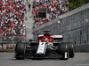 GP CANADA, 09.06.2019 - Gara, Kimi Raikkonen (FIN) Alfa Romeo Racing C38