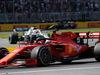 GP CANADA, 09.06.2019 - Gara, 2nd place Sebastian Vettel (GER) Ferrari SF90 waves to the fans