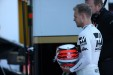 GP CANADA, 07.06.2019 - Free Practice 1, Kevin Magnussen (DEN) Haas F1 Team VF-19
