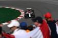 GP CANADA, 07.06.2019 - Free Practice 1, Antonio Giovinazzi (ITA) Alfa Romeo Racing C38