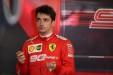 GP CANADA, 07.06.2019 - Free Practice 1, Charles Leclerc (MON) Ferrari SF90
