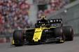 GP CANADA, 07.06.2019 - Free Practice 2, Nico Hulkenberg (GER) Renault Sport F1 Team RS19