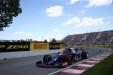GP CANADA, 07.06.2019 - Free Practice 2, Alexander Albon (THA) Scuderia Toro Rosso STR14