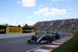 GP CANADA, 07.06.2019 - Free Practice 2, Lewis Hamilton (GBR) Mercedes AMG F1 W10