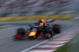 GP CANADA, 07.06.2019 - Free Practice 2, Max Verstappen (NED) Red Bull Racing RB15