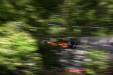 GP CANADA, 07.06.2019 - Free Practice 2, Carlos Sainz Jr (ESP) Mclaren F1 Team MCL34