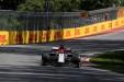 GP CANADA, 07.06.2019 - Free Practice 2, Kimi Raikkonen (FIN) Alfa Romeo Racing C38
