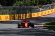 GP CANADA, 07.06.2019 - Free Practice 2, Sebastian Vettel (GER) Ferrari SF90