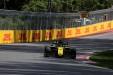 GP CANADA, 07.06.2019 - Free Practice 2, Daniel Ricciardo (AUS) Renault Sport F1 Team RS19