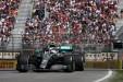 GP CANADA, 07.06.2019 - Free Practice 2, Valtteri Bottas (FIN) Mercedes AMG F1 W010
