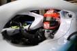 GP CANADA, 07.06.2019 - Free Practice 2, Robert Kubica (POL) Williams Racing FW42