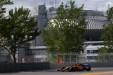 GP CANADA, 07.06.2019 - Free Practice 2, Lando Norris (GBR) Mclaren F1 Team MCL34