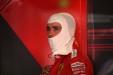 GP CANADA, 07.06.2019 - Free Practice 2, Charles Leclerc (MON) Ferrari SF90