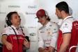 GP CANADA, 07.06.2019 - Free Practice 2, Antonio Giovinazzi (ITA) Alfa Romeo Racing C38