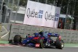 GP CANADA, 07.06.2019 - Free Practice 1, Alexander Albon (THA) Scuderia Toro Rosso STR14