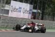 GP CANADA, 07.06.2019 - Free Practice 1, Kimi Raikkonen (FIN) Alfa Romeo Racing C38