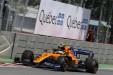 GP CANADA, 07.06.2019 - Free Practice 1, Lando Norris (GBR) Mclaren F1 Team MCL34