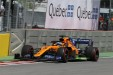 GP CANADA, 07.06.2019 - Free Practice 1, Carlos Sainz Jr (ESP) Mclaren F1 Team MCL34