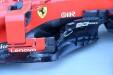 GP CANADA, 07.06.2019 - Free Practice 1, Ferrari SF90, detail