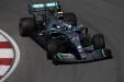 GP CANADA, 07.06.2019 - Free Practice 1, Valtteri Bottas (FIN) Mercedes AMG F1 W010