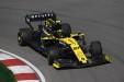 GP CANADA, 07.06.2019 - Free Practice 1, Nico Hulkenberg (GER) Renault Sport F1 Team RS19