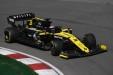 GP CANADA, 07.06.2019 - Free Practice 1, Daniel Ricciardo (AUS) Renault Sport F1 Team RS19