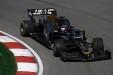 GP CANADA, 07.06.2019 - Free Practice 1, Romain Grosjean (FRA) Haas F1 Team VF-19