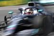 GP CANADA, 07.06.2019 - Free Practice 1, Lewis Hamilton (GBR) Mercedes AMG F1 W10