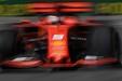 GP CANADA, 07.06.2019 - Free Practice 1, Sebastian Vettel (GER) Ferrari SF90