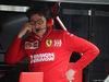 GP CINA, 12.04.2019- Free Practice 2, Mattia Binotto (ITA) Ferrari Team Principal
