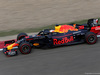 GP CINA, 12.04.2019- Free Practice 2, Max Verstappen (NED) Red Bull Racing RB15