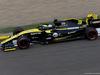 GP CINA, 12.04.2019- Free Practice 2, Daniel Ricciardo (AUS) Renault Sport F1 Team RS19