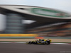 GP CINA, 12.04.2019- Free Practice 2, Nico Hulkenberg (GER) Renault Sport F1 Team RS19
