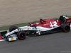 GP CINA, 12.04.2019- Free Practice 2, Kimi Raikkonen (FIN) Alfa Romeo Racing C38