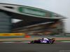 GP CINA, 12.04.2019- Free Practice 2, Daniil Kvyat (RUS) Scuderia Toro Rosso STR14