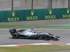 GP CINA, 13.04.2019- Free practice 3, Lewis Hamilton (GBR) Mercedes AMG F1 W10 EQ Power