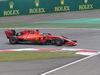 GP CINA, 13.04.2019- Free practice 3, Sebastian Vettel (GER) Ferrari SF90