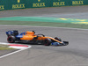 GP CINA, 13.04.2019- Free practice 3, Carlos Sainz Jr (ESP) Mclaren F1 Team MCL34