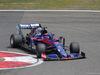 GP CINA - Qualifiche e Prove Libere 3