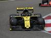 GP CINA, 13.04.2019- Free practice 3, Nico Hulkenberg (GER) Renault Sport F1 Team RS19