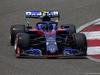 GP CINA, 13.04.2019- Free practice 3, Alexader Albon (THA) Scuderia Toro Rosso STR14