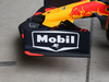 GP CINA, 11.04.2019- Mobi/Esso special Aston Martin Red Bull Racing RB15 livery for celebrate the 1000th F1 GP